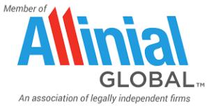 Allinial