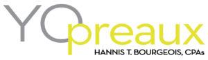 YoPreaux-logo