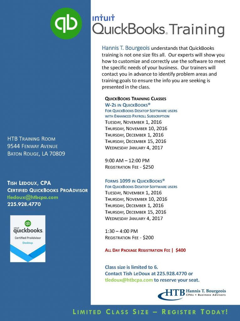 w-2s-and-1099s-in-quickbooks_flyer-first-page